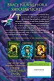 Secrets of the Dragon Sanctuary (Fablehaven)