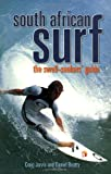 South African Surf, Craig Jarvis and Daniel Beatty, 1919938591