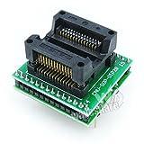 ALLPARTZ Waveshare SOP28 to DIP28 (A), Programmer