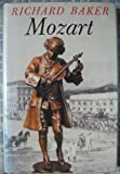 Mozart, Richard Baker, 0500012695