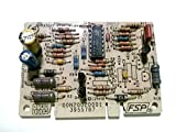 Kenmore Dryer Control Board 3955787