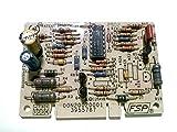 Kenmore Dryer Control Board 3955787
