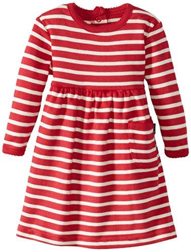 jojo maman bebe baby dresses - 2