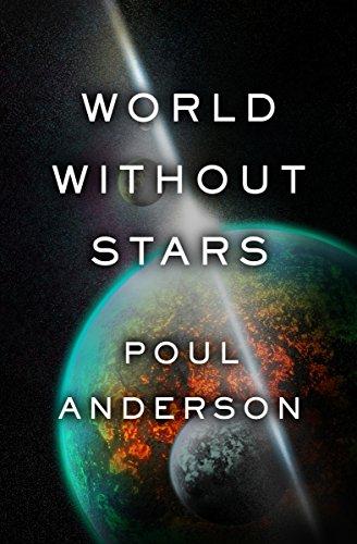 World Future Stars - World Without Stars