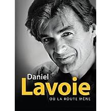 Où la Route Nous Mène CD/DVD