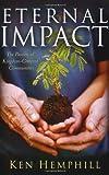 Eternal Impact, Ken Hemphill, 0805446605