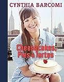Cheesecakes, Pies & Tartes