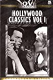 Hollywood Classics Vol.1 - Penny Serenade/Man With the Golden Arm/Father's Little Dividend/Royal Wedding/The Front Page
