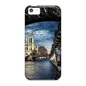 XiFu*MeiProtective Mycase88 XtX20742PVtM Phone Cases Covers For iphone 5/5sXiFu*Mei