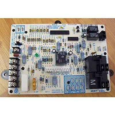1173838 - ICP OEM Replacement Furnace Control Board
