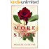 More Than A Slave: A Fictional Romance
