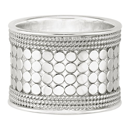 anna-beck-designs-sterling-silver-band-ring-size-60