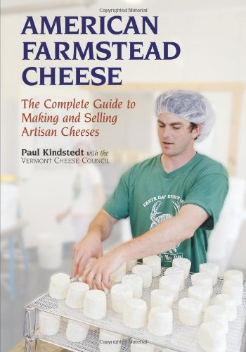 artisan cheese making - 9