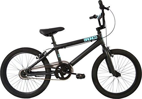 """Se Bikes 2016 Bronco 20"""""""