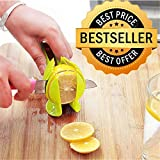 2018 best selling (VALUE PACK) Perfect Kitchen