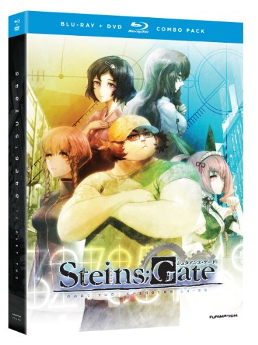 SteinsGate-Complete-Series-Part-Two-Blu-rayDVD-Combo