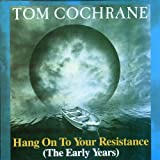 Hang On To Your Resistance: The Early Years