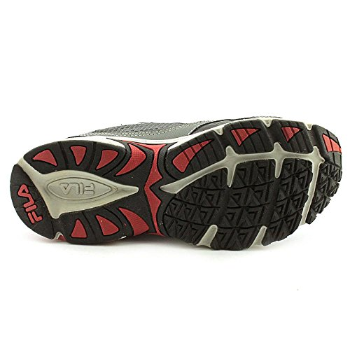 Fila Wind Shift 2 Larga Sintetico Scarpa da Corsa