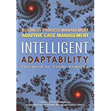Intelligent Adaptability