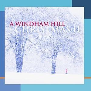 Various, Various Artists - Windham Hill Christmas II - Amazon.com ...