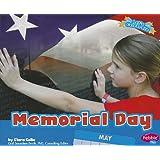 Memorial Day (Let's Celebrate)