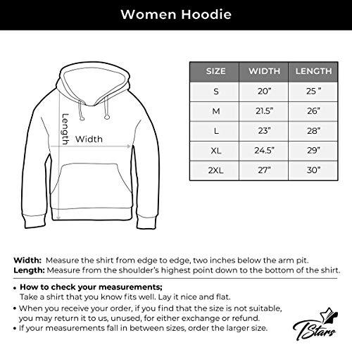 Leave Me Alone I'm Only Talking to My Horse Gift for Horse Lover Women Hoodie