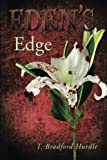 Eden's Edge, T. Bradford Hurdle, 1496908848