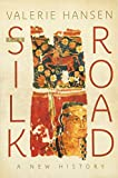 The Silk Road 9780190218423