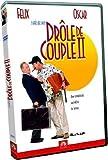 FELIX OSCAR - DROLE DE COUPLE