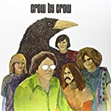Crow By Crow (LP)