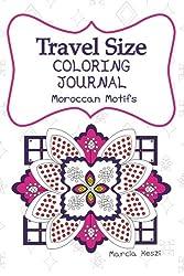 Amazoncom Marcia Keszi Books Biography Blog Audiobooks Kindle
