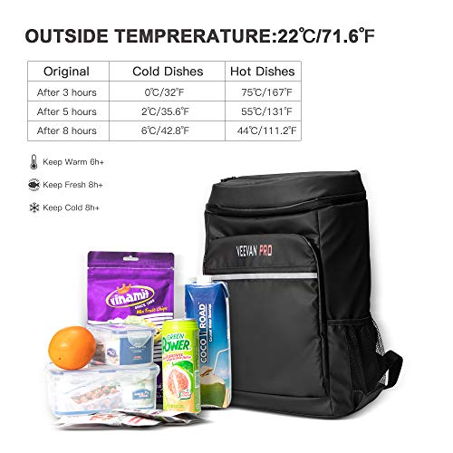Beach Road Trip Park 24can Outdoor Cooler Bag Bringing More Convenience To The People In Their Daily Life Picnic Mier Insulated Cooler Backpack Leakproof Soft Cooler Bag For Lunch