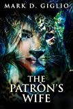 The Patron's Wife