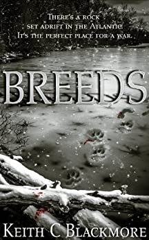 Breeds by [Blackmore, Keith C]