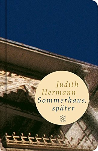Download Sommerhaus, Spater PDF