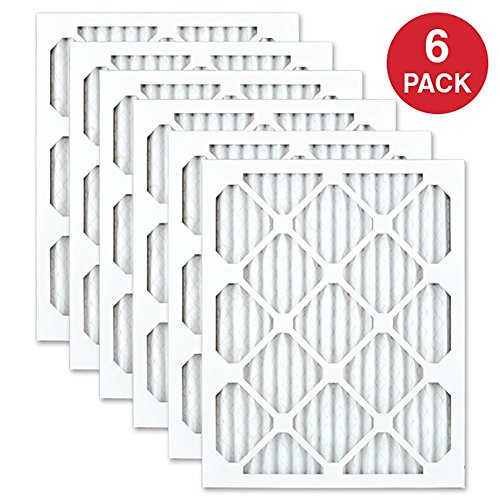 Buy pleated air filters