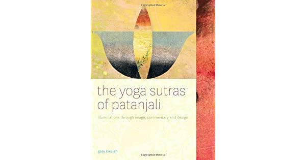 Amazon.com: The Yoga Sutras of Patanjali-Illuminated (Second ...