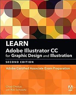 Adobe Illustrator CC Classroom in a Book (2019 Release): Brian Wood