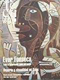 img - for Arte cubano.revista de artes visuales,cuba,numero 2 del 2013.ever fonseca,toda la inspiracion viene del monte. book / textbook / text book