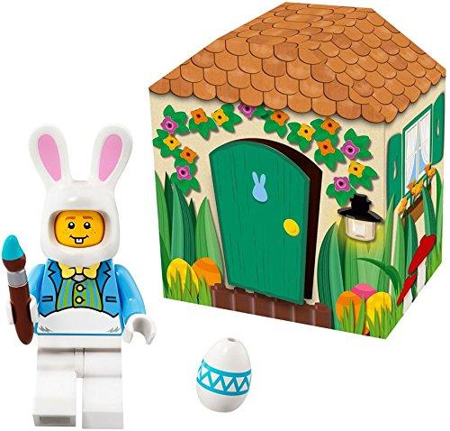 LEGO 2018 ICONIC EASTER 5005249