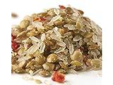 Premium Lentil Pilaf - Bulk Package - One Pound