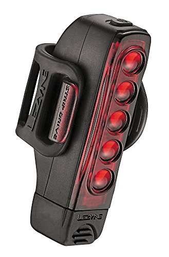 lezyne-strip-drive-rear-light