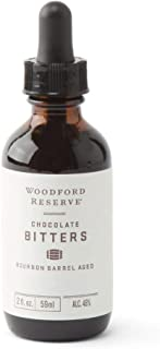 product image for Woodford Reserve Chocolate Bitters, 2 Ounces