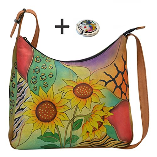 anna-by-anuschka-hobo-handbag-purse-holder-large-sunflower-safari