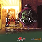 Zeitzonen (Danger, Part 0) | Andreas Masuth