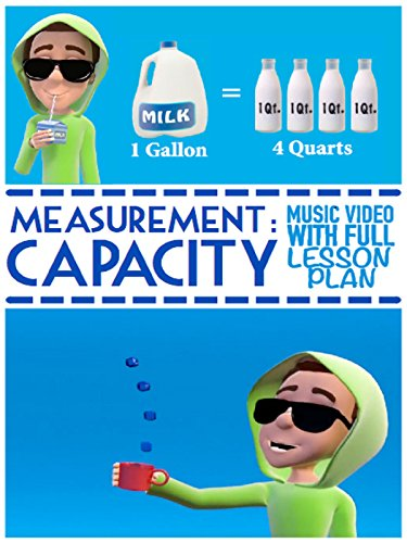 capacity-song-for-kids-measurement-video-for-elementary-students