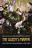 The Queen's Mirror, , 0803212992