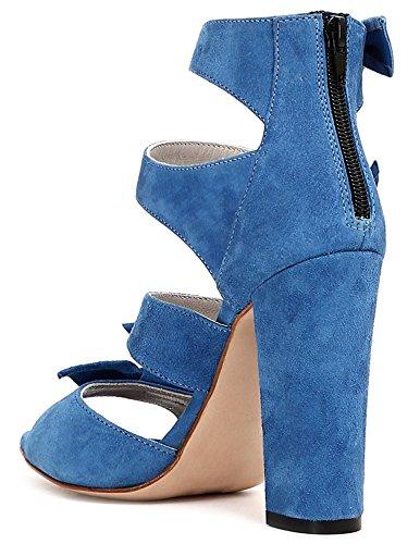 Cafènoir Kld943 Sandalo Cafènoir Argento Platino Sandalo vMRwdqpgp