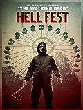 Hell Fest poster thumbnail