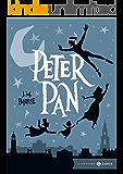 Peter Pan (Clássicos Zahar)